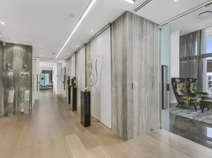 Ephraim Luxury Penthouse