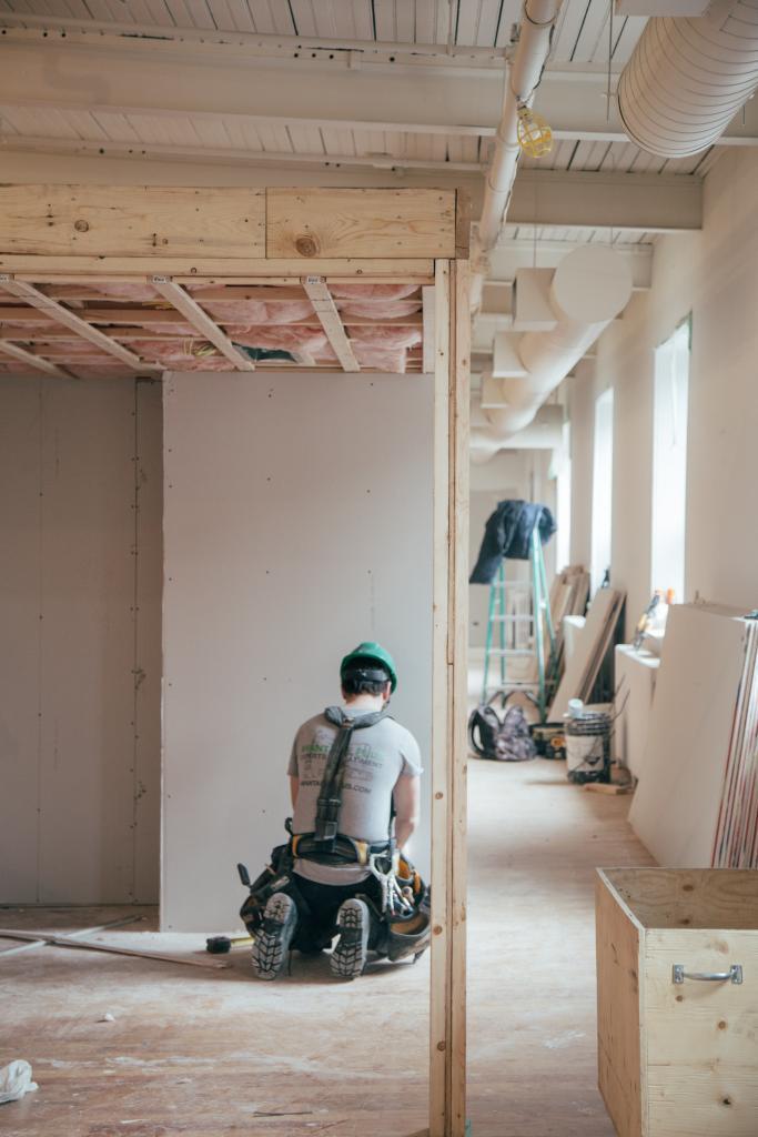 Home Renovations Builders Gold Coast Professionals