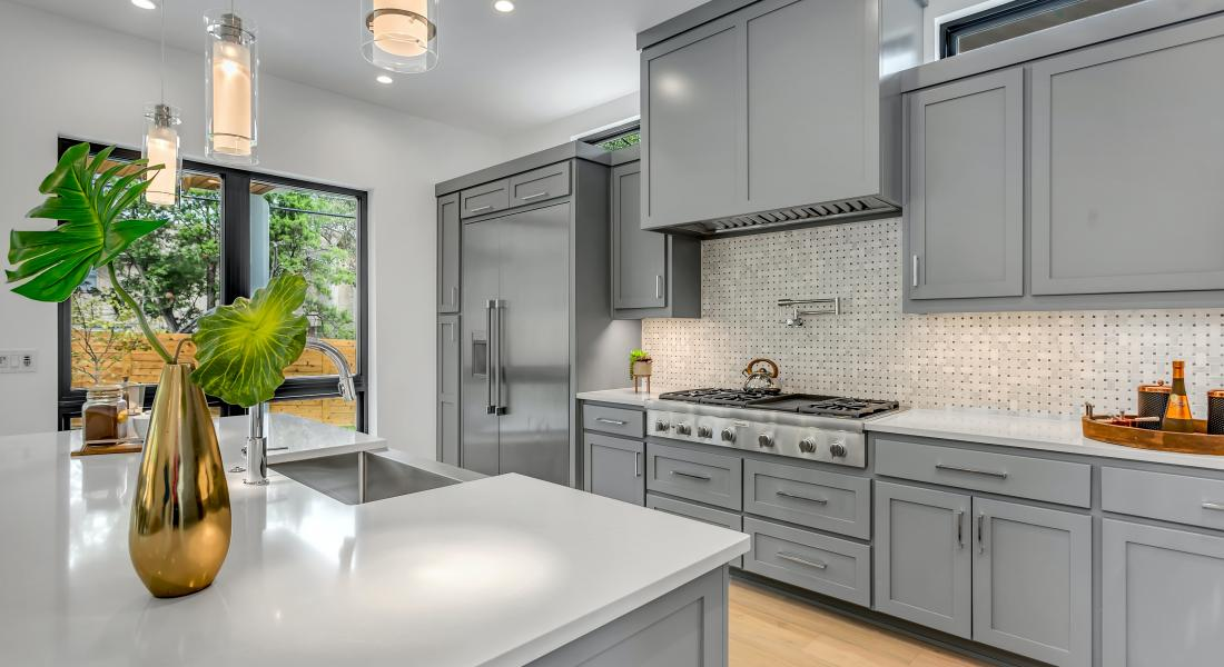 5 Easy Ways to Remodel Your Kitchen-img4