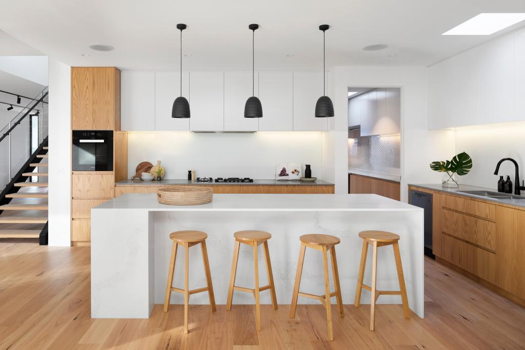 5 Easy Ways to Remodel Your Kitchen-img5