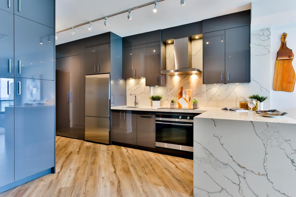 5 Easy Ways to Remodel Your Kitchen-img6