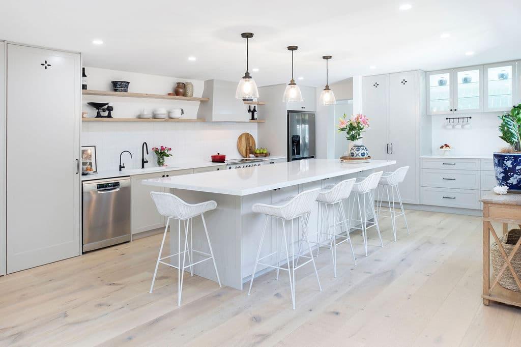 kitchen-remodelling-building-15