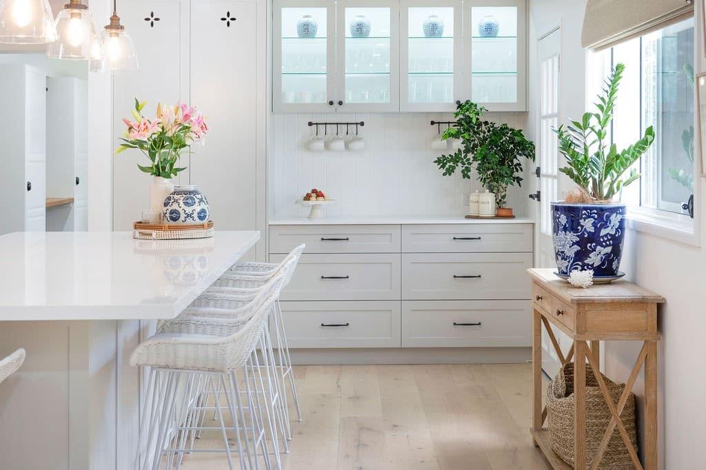kitchen-remodelling-building-10